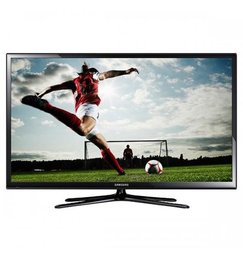 "Plasma 64H5000 Series TV - 64"" Class (64.0"" Diag.)"