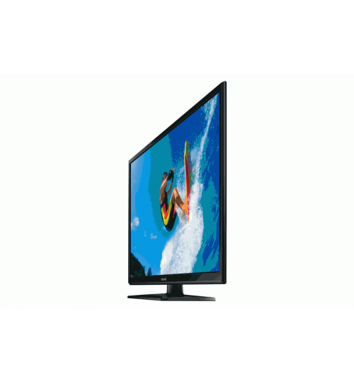 51H4900 51 Inches  3D Plasma Television