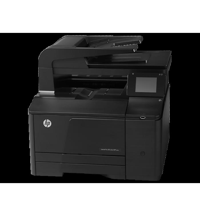 hp laserjet pro 200 mfp m276n multifunction printer. Black Bedroom Furniture Sets. Home Design Ideas