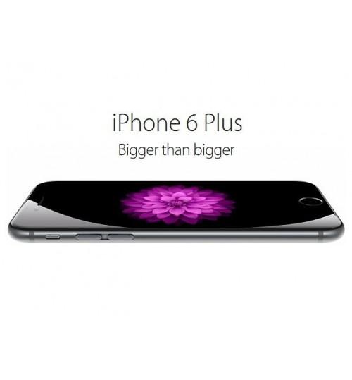iPHONE6 PLUS 64GB GREY(modified)