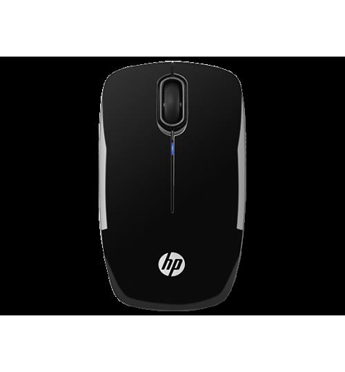 HP Wireless Mouse Z3200, Black