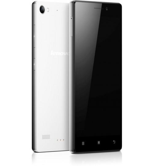 Lenovo Vibe X2 SA 4G LTE White 32GB