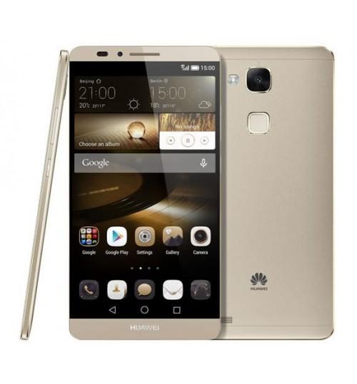 Huawei Ascend MATE7 Gold 4G LTE Dual SIM