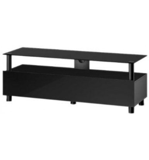 Sonorous Table Troy TRN 2130-BLK-BLK