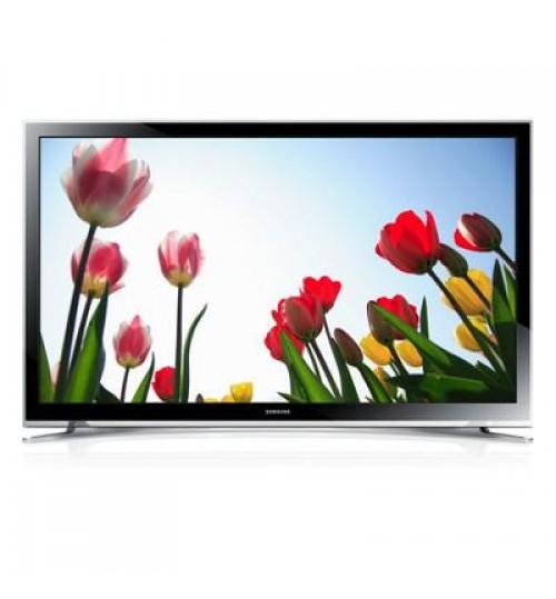 "Samsung TV 32"" F4500 Series 4 Smart LED TV"