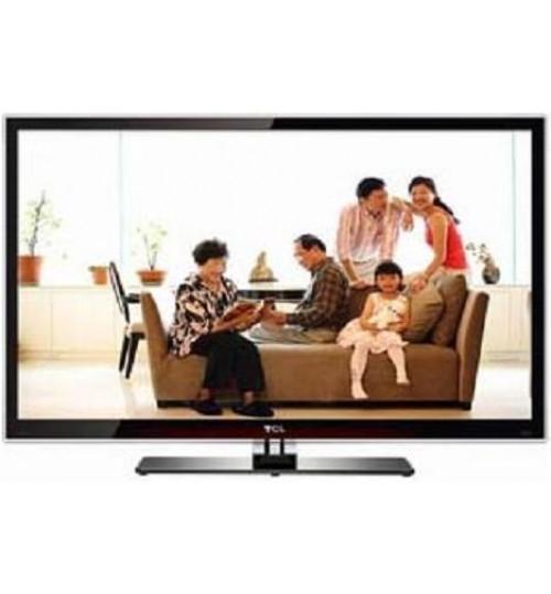 TCL L55P7200 55inch Full HD