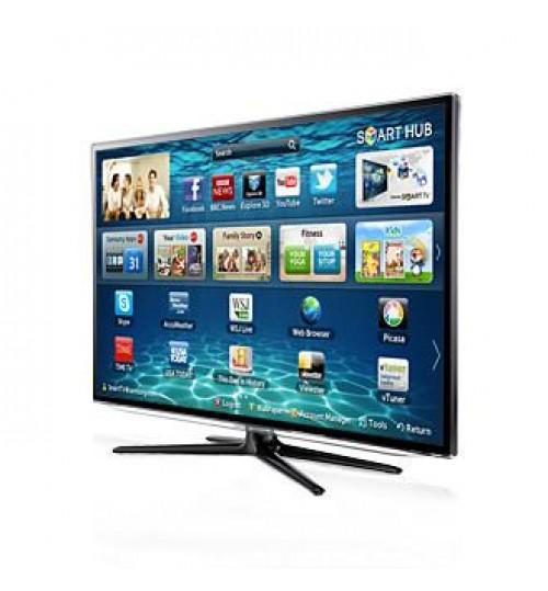 """46"""" F5500 Series 5 Smart Full HD LED TV"""