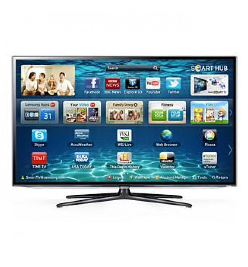 6 series samsung tv - Cheap last minute package holidays