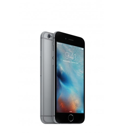 Apple iPhone 6s 64GB, Space Gray(modified)