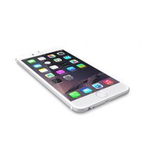 Apple iPhone 6s 16GB, Silver(modified)