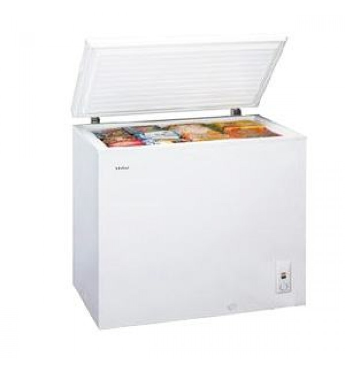 haier 7 1 cu ft chest freezer. haier chest freezer, 7 cu.ft. 1 cu ft freezer
