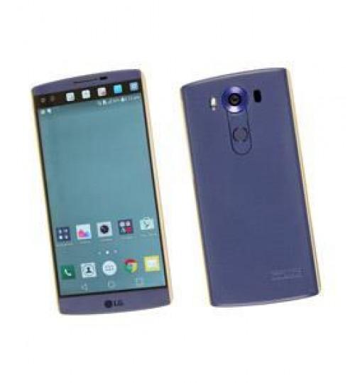 LG V10 LTE, 32GB, 4GB RAM, Ocean Blue