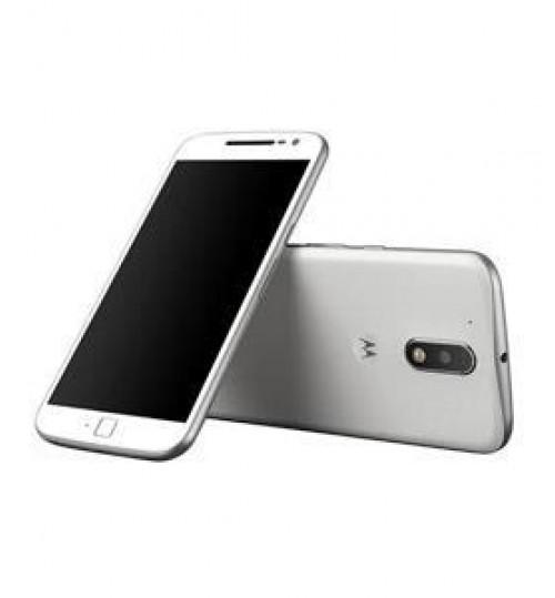 Motorola Affinity Plus XT1642 Dual SIM 4G 16gb WHT