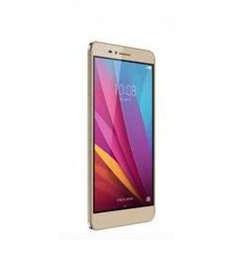 "Huawei Honour 5X 5.5""Smartphone Dual Sim Gold"