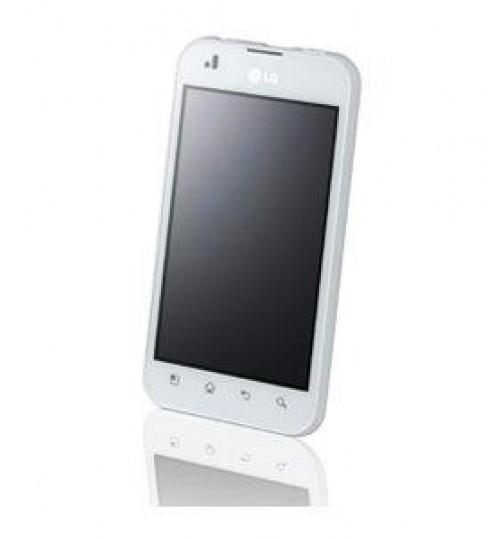 LG MOBILE PHONE LG-P970 5MP