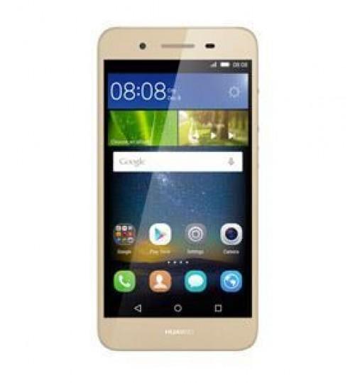 Huawei GR3 Dual Sim LTE 16GB Gold