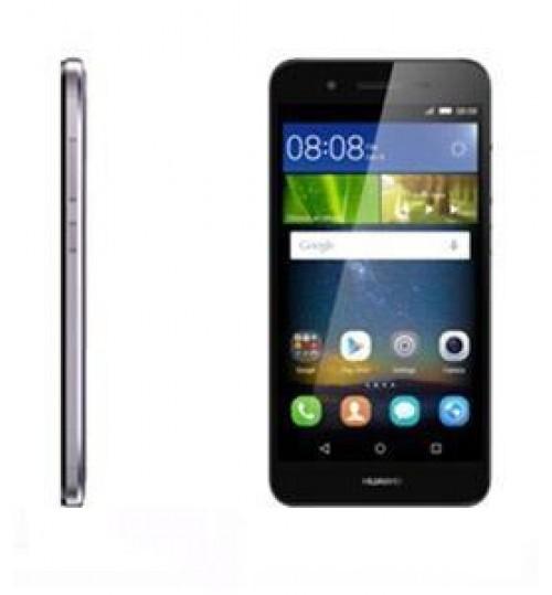 Huawei GR3 Dual Sim LTE 16GB Gray