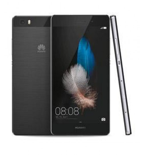 Huawei P8 Lite,4G Dual Sim ,16GB,1 Year Guarantee