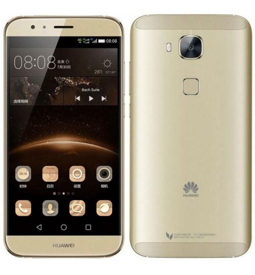 Huawei P9 Lite ,2GB RAM ,64GB, 4G/LTE ,13MP, 5.2-inch ,Dual Sim, Smartphone,1 Years Guarantee