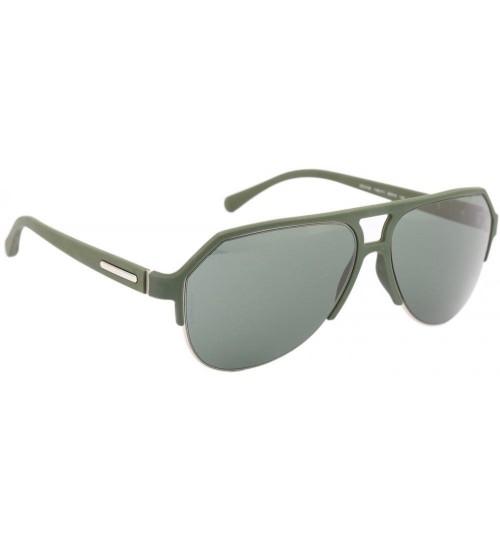 4c6fd139a0 Dolce   Gabbana Sunglasses for Women