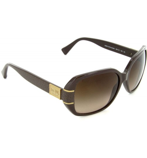 19f9543165 Coach Sunglasses for Women