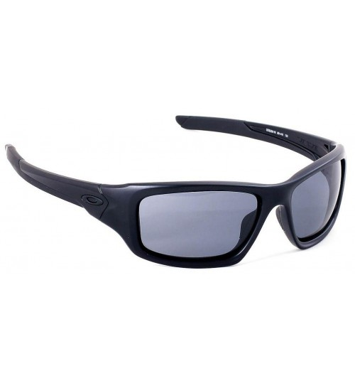 Oakley Sunglasses for Men, Size 60, Blue, 9236, 60, 923616, N.C
