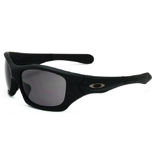 Oakley Sunglasses for Men, Size 57, Grey, 9161, 57, 916104, N.C