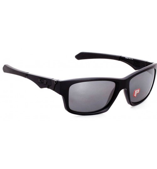 Oakley Sunglasses for Men, Size 56, Grey, 9135, 56, 913509, N.C