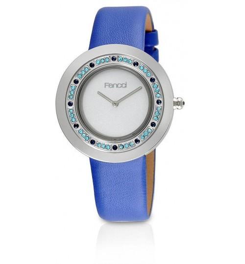 Casual Watch for Women by Fencci, Analog, 13F064F110511B