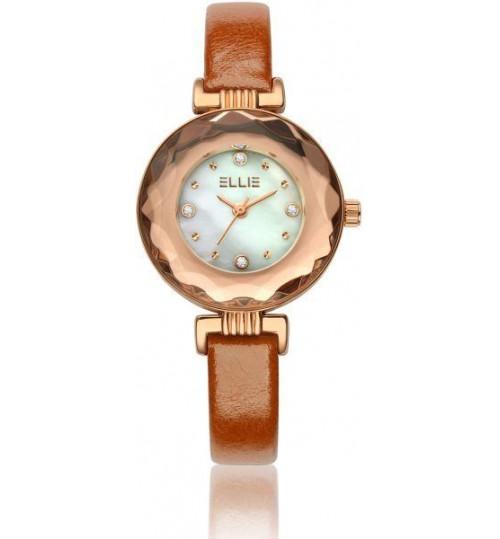 Women watch Brand ELLIE