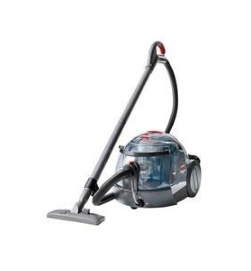 Bissell All Rounder Deep & Vacuum Cleaner 2000W