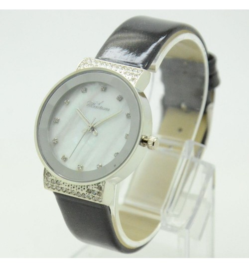 Charisma Hand Watch for Women