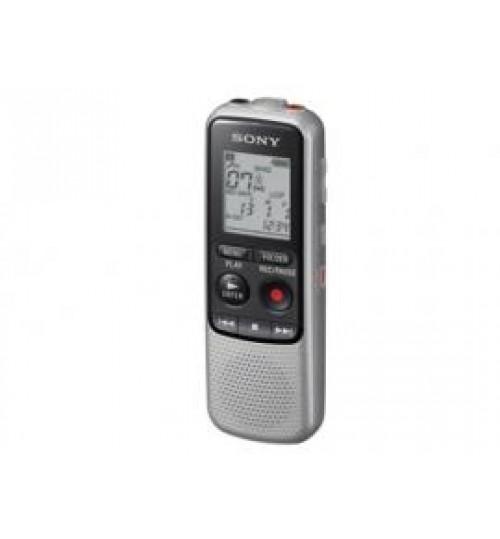 Digital Flash Voice Recorder