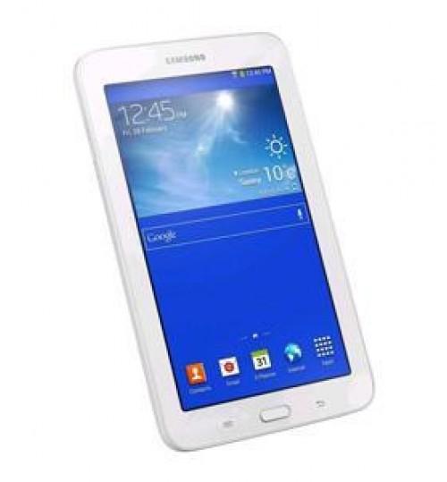 "Samsung Galaxy Tab Lite 7"" WiFi+3G White"