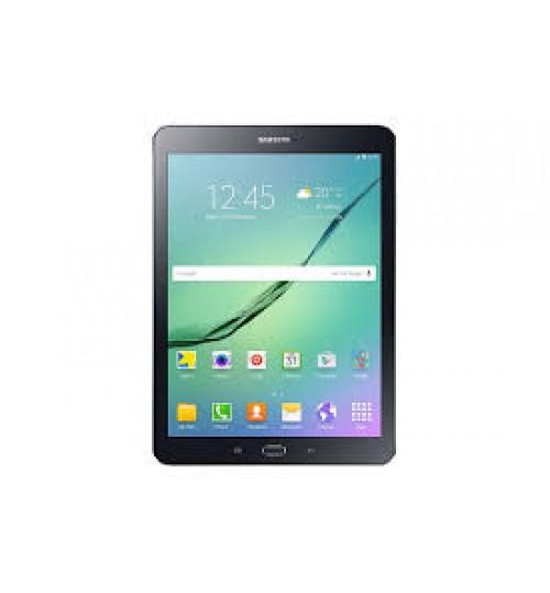 """Samsung Galaxy Tab S2 9.7"""" 3GB 32GB 4G LTE Black, Warranty Agent"""