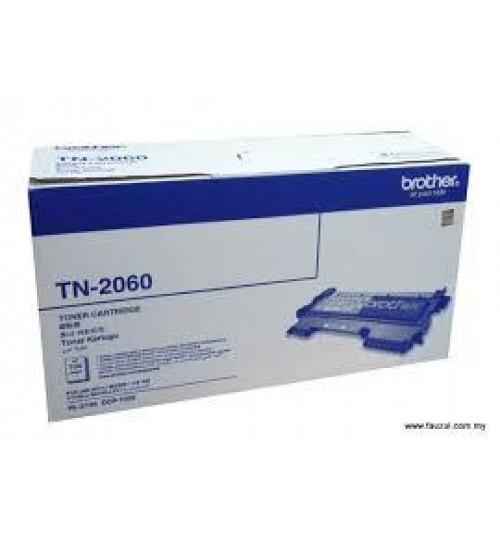 TONER - HL-2130 - BLACK DCP-7055