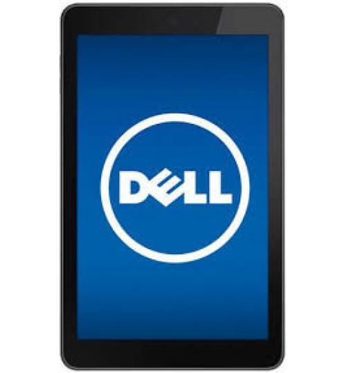 Dell Tablet Venue 8 16 GB Black