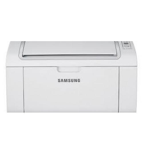Samsung ML-2165W Mono Laser