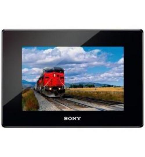 8.0 inch Digital Photo Frame ( FREE 4 GB M)