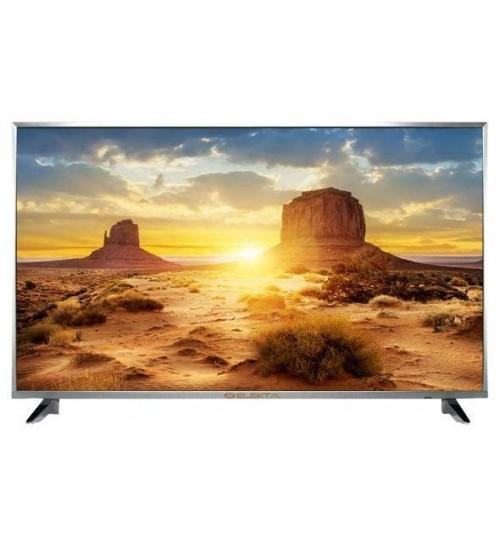 Elekta TV 55 Inch LED, Full HD, ELED-5505FHD