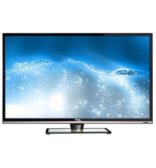 تلفزيون ال اي دي 42 بوصة تي سي ال 42B3700