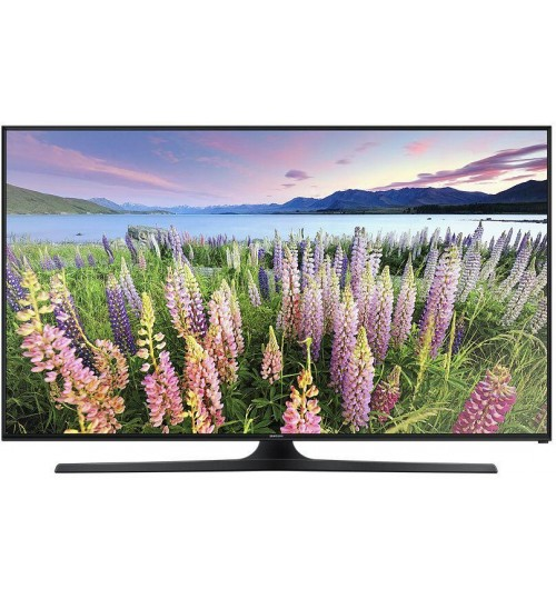 Samsung 50 Inch Full HD LED TV - UA50J5100ARXUM