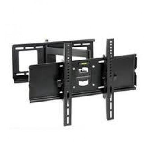 "Buildona lcd plasma 23-50 "" swivel wall mount"