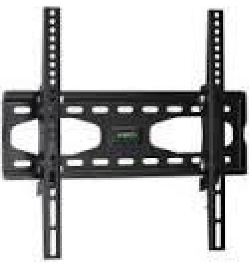 Buildona LCD/Plasma Wall Bracket