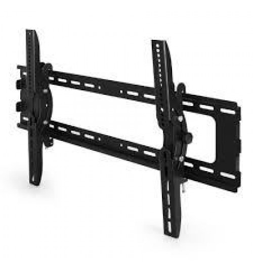 """Brateck 32-70"""" Wall bracket For LED 3D LCD TVs"""