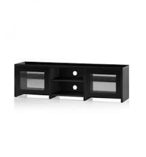 """Sonorous TV Stand to 80"""""""