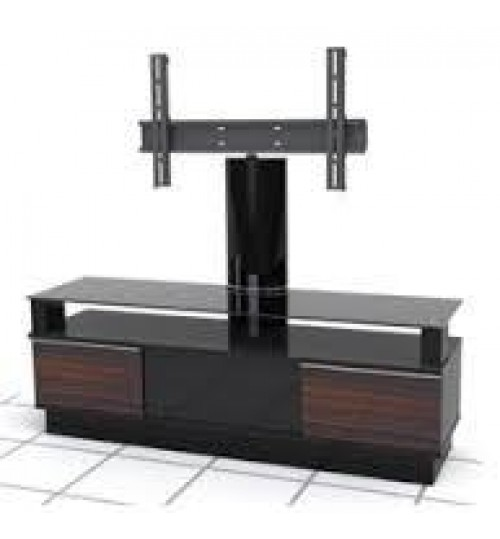 Bismot GALAXY Series TV Stand for 32 to 50