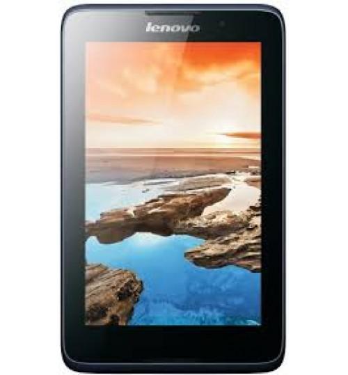 "Lenovo Tablet A5500,8""Quad Core1.3GHz,16GB,1GB RAM"