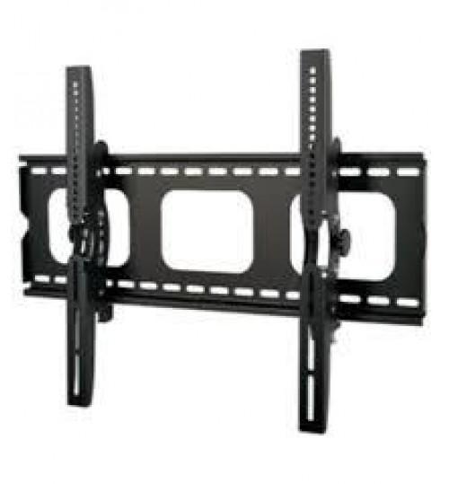 """Buildona YD-LCD605 LCD Wall Bracket 30-64 """""""