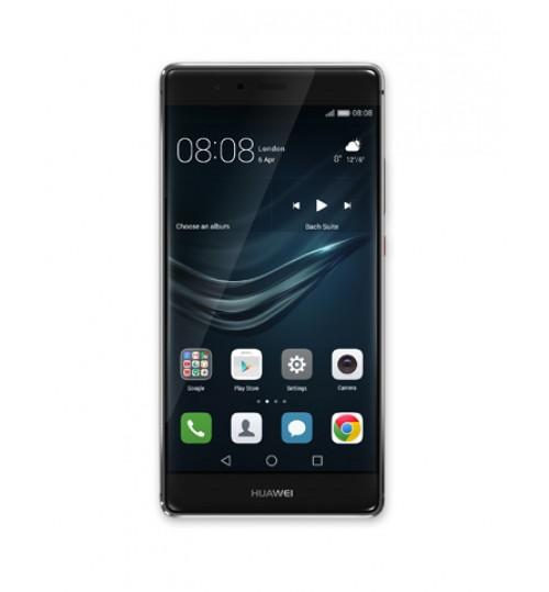 Huawei P9 Lite ,2GB RAM ,16GB, 4G/LTE ,13MP, 5.2-inch ,Dual Sim, Smartphone,1 Years Guarantee